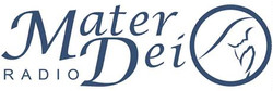 Mater-Dei-Radio-Logo