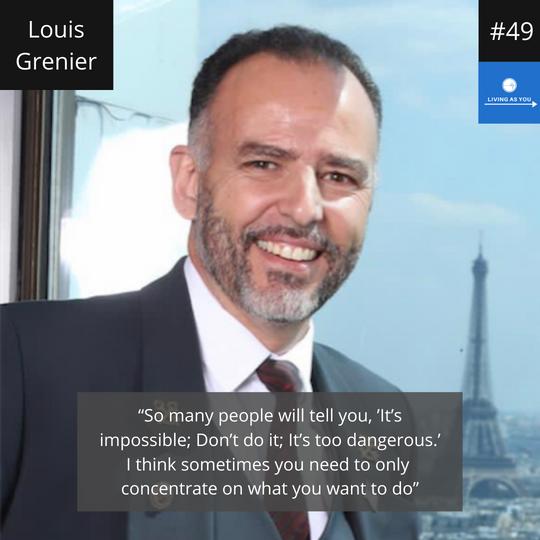#49 - Louis Grenier.png