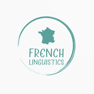 French Linguistics