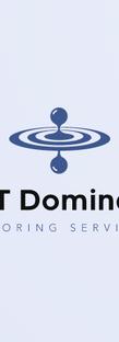 MCAT Domination Tutoring Services