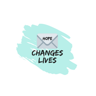 HOPE Changes Lives Initiative