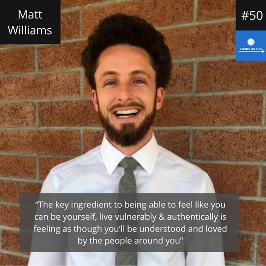 #50 - Matt Williams.png