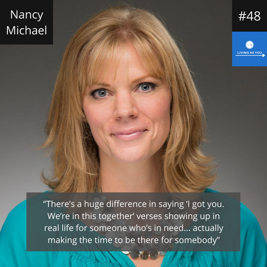 #48 - Nancy Michael.png