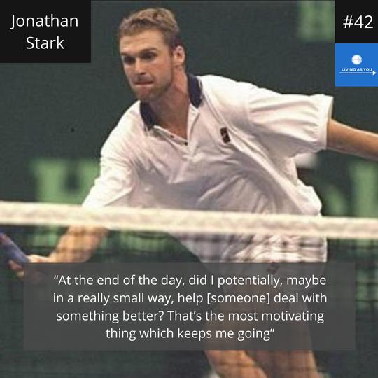 #42 - Jonathan Stark.png