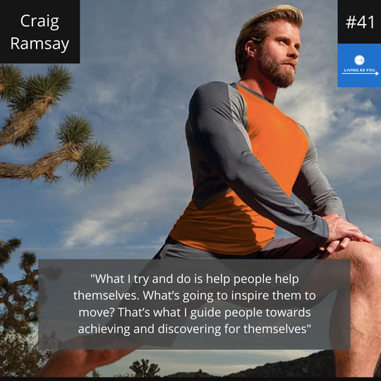 #41 - Craig Ramsay.png