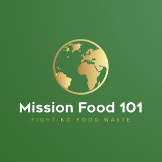 Mission Food 101