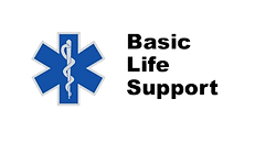 basic-life-support-1-638_edited.png