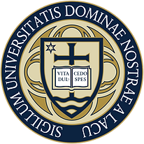 1200px-University_of_Notre_Dame_seal_(2)