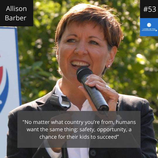 #53 - Allison Barber.png