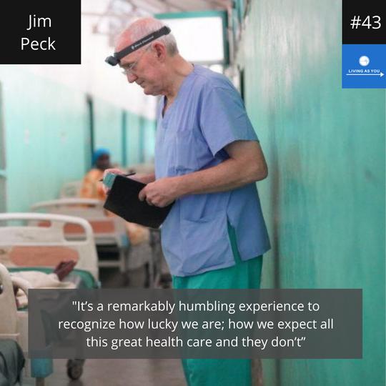 #43 - Jim Peck.png