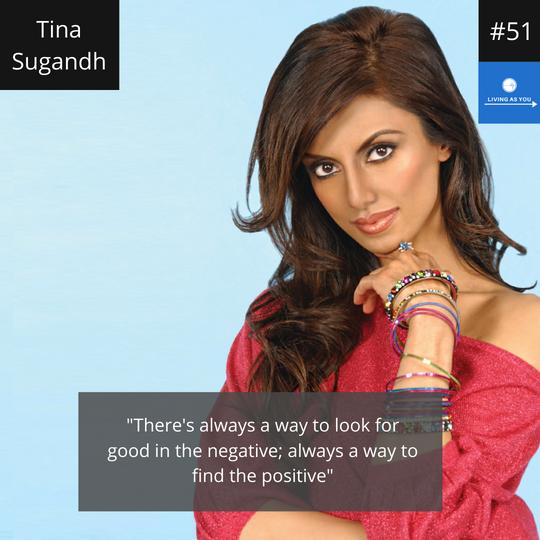 #51 - Tina Sugandh.png