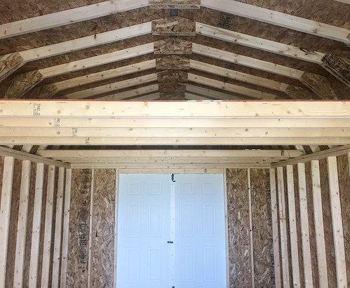 12x24 Wayco Lofted Cabin(4).JPG
