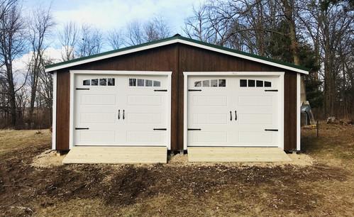 DW Garage(3).jpg