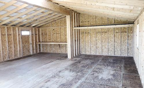 Homestead Garage Interior.JPG