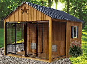 Dog Kennel.jpg