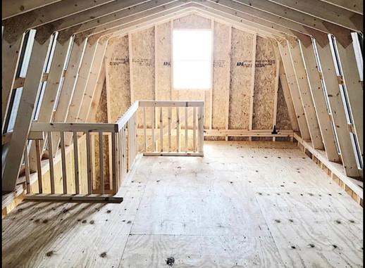 12x24 Homestead Interior4.jpg