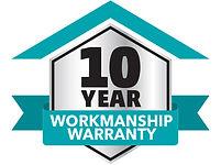 10 year workmanship warranty.jpg