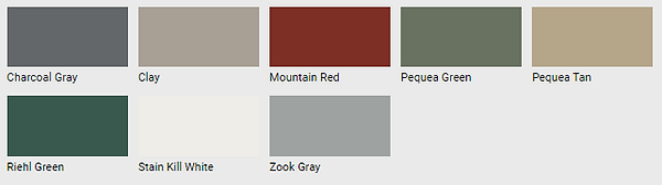 Painted Siding.PNG