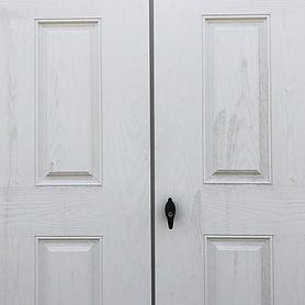 Door options.JPG