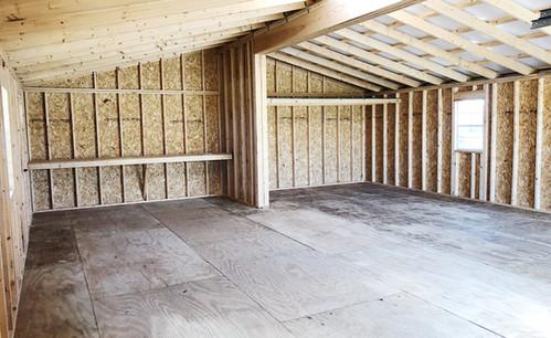 Homestead Garage Interior2.JPG