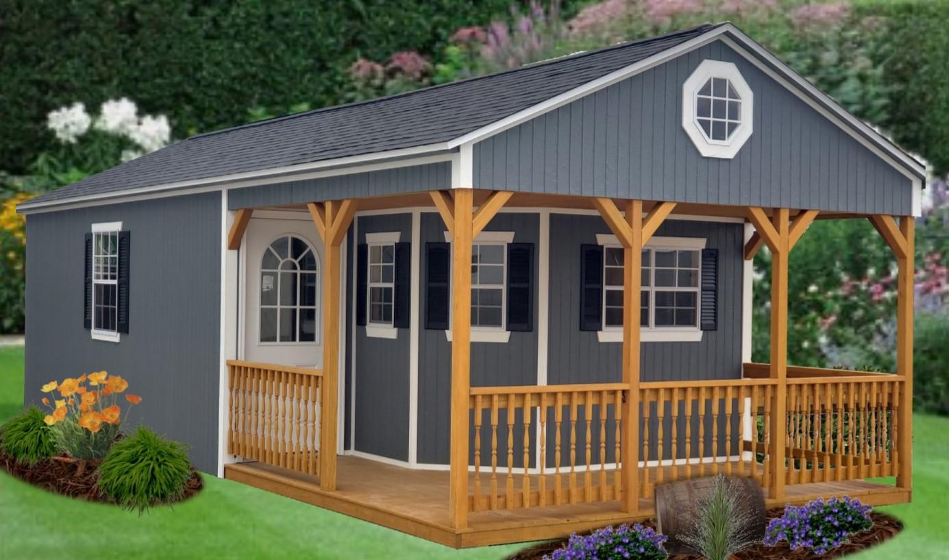 Angled Porch Cabin2.jpg