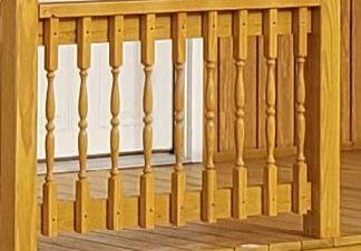 Wagler Wood Railing.jpg