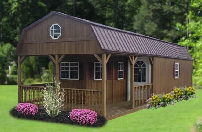 Angled Porch Cabin3.jpg