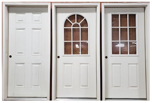 Wagler Inswing Standard Prehung Doors.PN