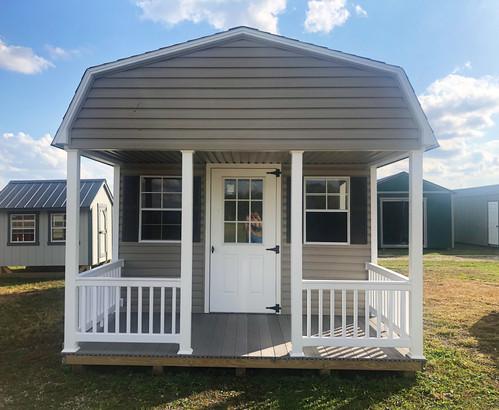 12x24 Wayco Lofted Cabin(2).jpg