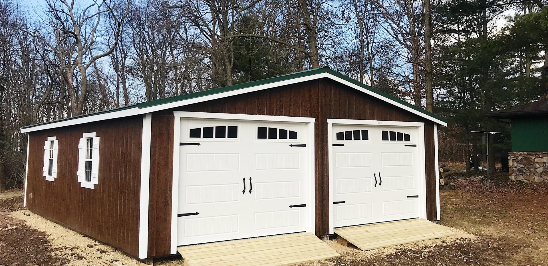DW Garage(1).jpg