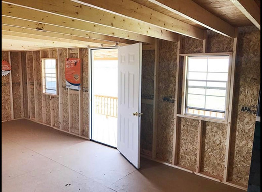 12x24 Homestead Interior1.jpg