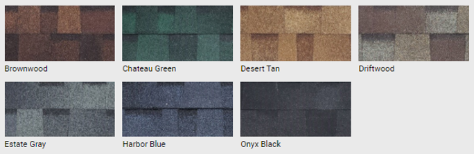 Wagler Shingle Roof Colors.PNG