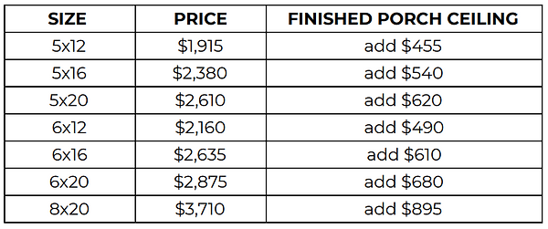 Porch Pricing 2.25.21.PNG