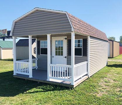 12x24 Lofted Cabin.JPG