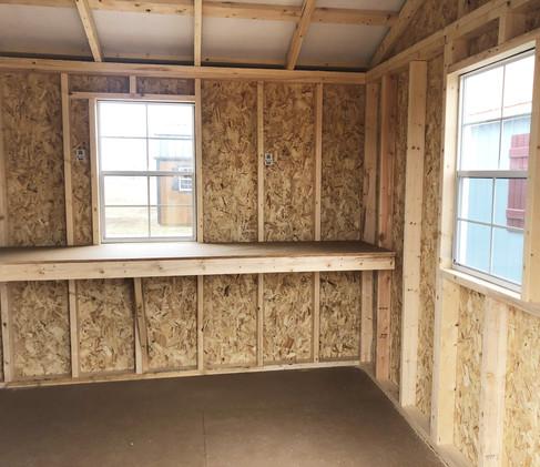 10x20 BU Combo Greenhouse (2).jpg