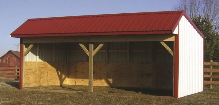 Horse Barn3.jpg