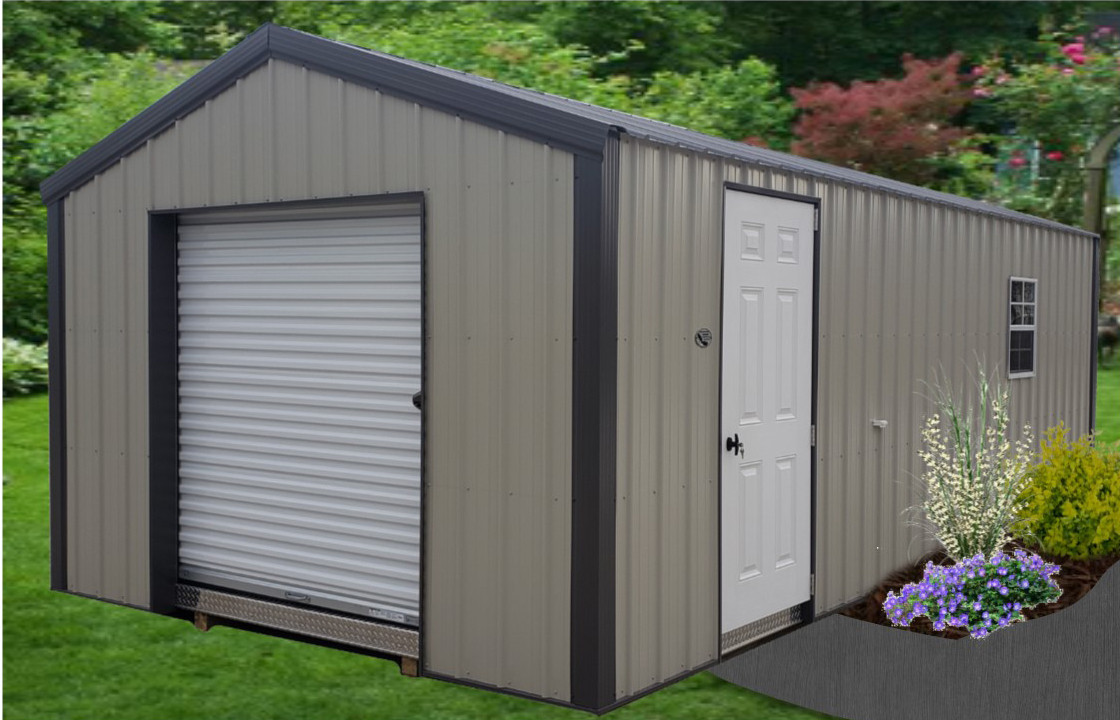 Classic Shed2.jpg