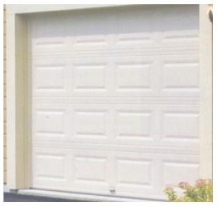 Wagler HD Garage Door.PNG