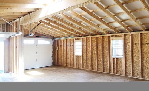 Homestead Garage Interior3.JPG
