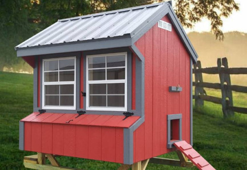 Hen House2.jpg