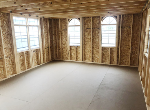 14x24 Homestead Interior2.JPG