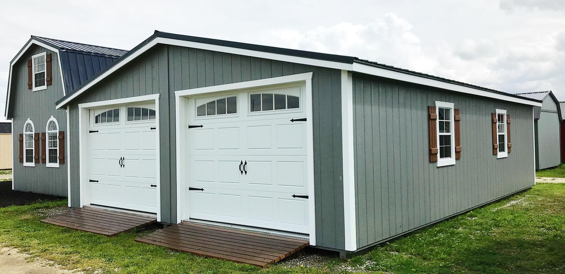 Homestead Garage.JPG