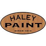HALEY_PAINT-1.jpg