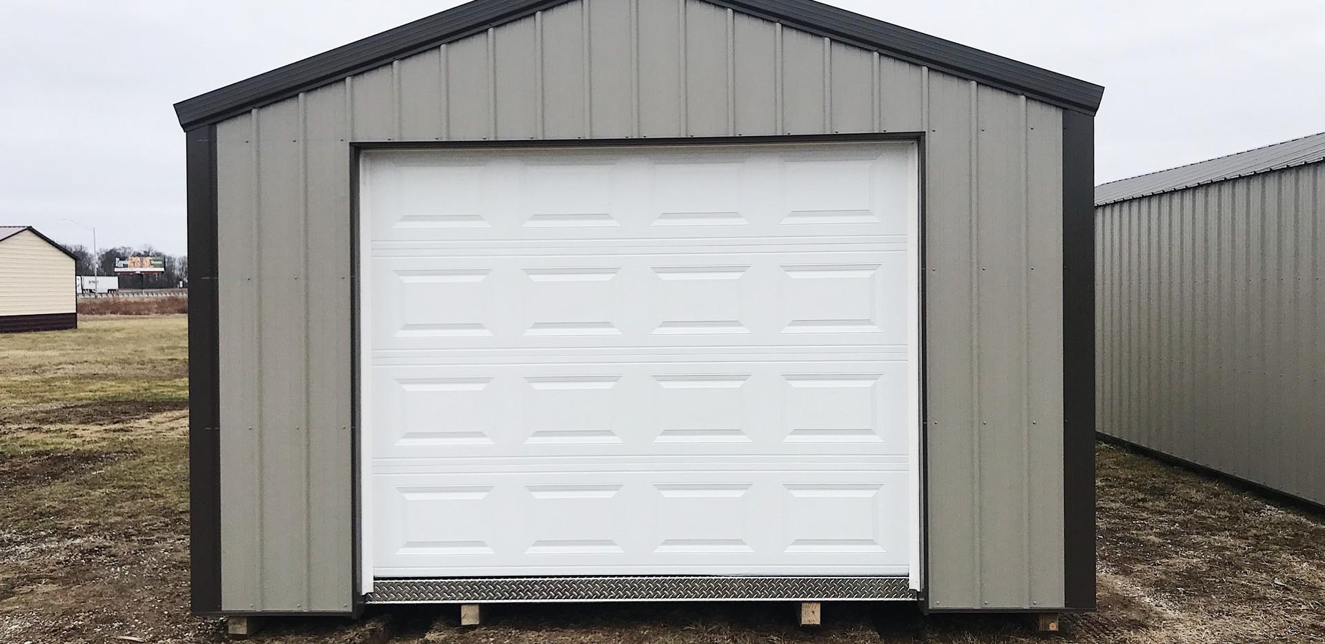 14x24 Wagler Classic Garage(2).jpg