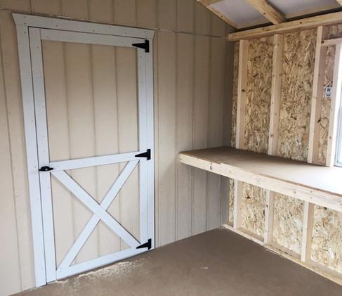 10x20 BU Combo Greenhouse (3).jpg