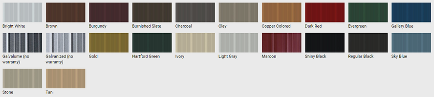 Standard Metal Colors.PNG