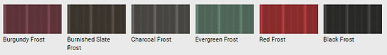 Frosted Siding Metal Colors.PNG