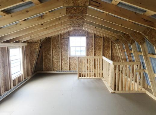 14x24 Homestead Interior4.JPG