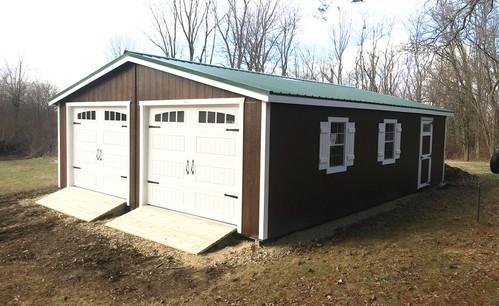 DW Garage(4).jpg