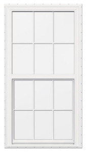 Wagler Vinyl Insulated Window.PNG